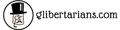 Glibertarians.com 2017 Archive
